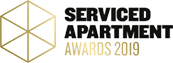 Serviced Apartment Awards