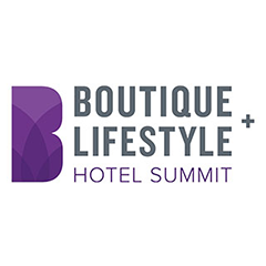 Boutique Hotel + Lifestyle Summit