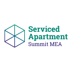 Serviced Apartment Summit MEA