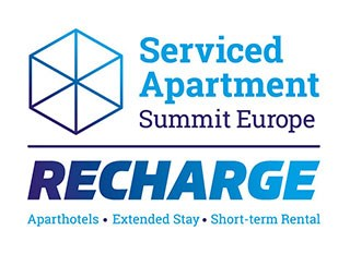 Serviced Apartment Summit Recharge