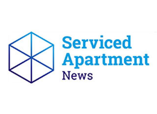 Our Media And Conference Events. Serviced Apartment Summit MEA