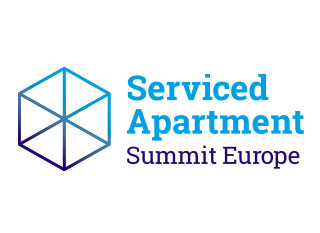 Serviced Apartment Summit