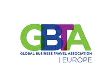 The Global Business Travel Association (GBTA)