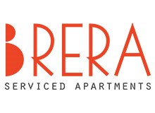 Brera Serviced Apartments